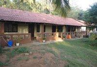 Отзывы Raikar Guest House