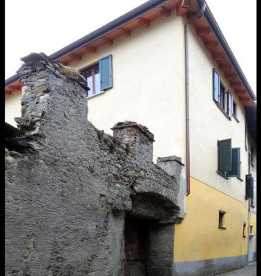 B&B Il Riccio - фото 1