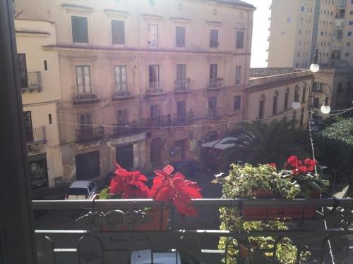 B&B Palazzo del Teatro - фото 20