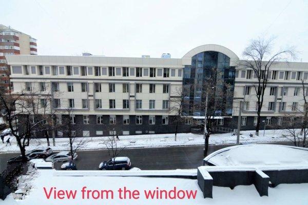 Main Center Puskin street Chisinau - фото 15
