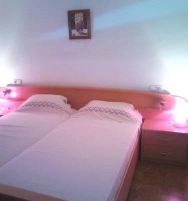 Chambres chez l'habitant Alhaurin - фото 2