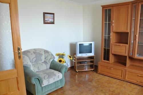 Chambres chez l'habitant Alhaurin - фото 3