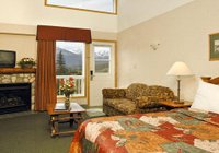 Отзывы Pyramid Lake Resort, 3 звезды