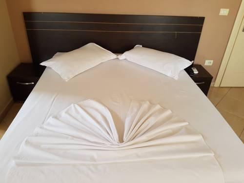 Hotel Emigranti - фото 6