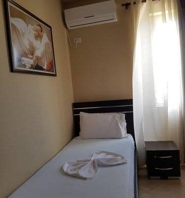 Hotel Emigranti - фото 8