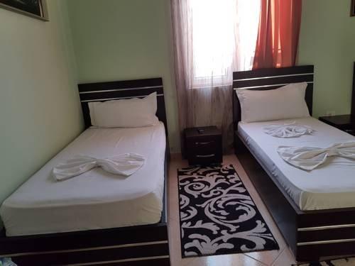 Hotel Emigranti - фото 9