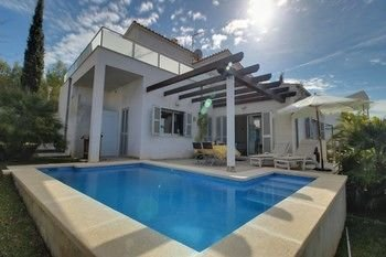 Villa Amanecer Bonaire - фото 6