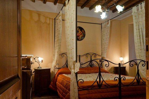 Le Casette Di Cedromonte - фото 3