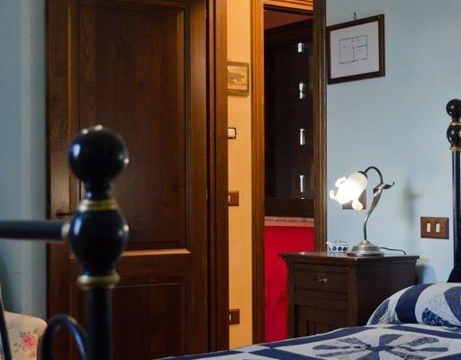 Le Casette Di Cedromonte - фото 5