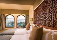 Отзывы Fanar Hotel & Residences, 4 звезды