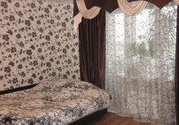 Отзывы Apartment Uyut on Lesnaya 22