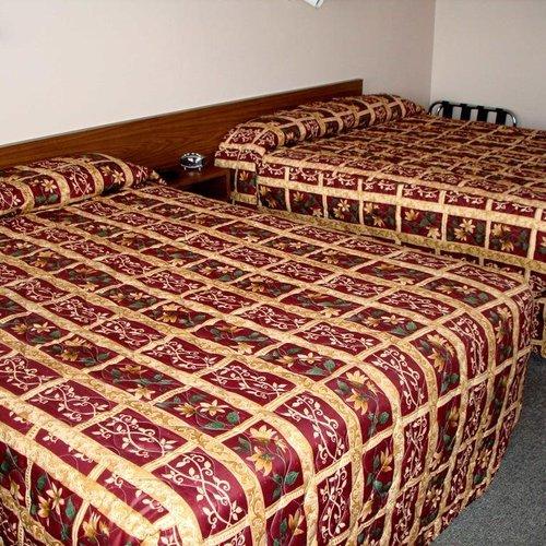 Photo of Tops Motel