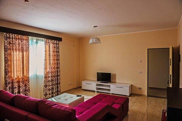 Hotel 045 - фото 13