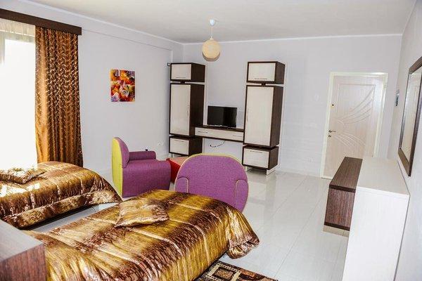 Hotel 045 - фото 5