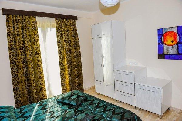 Hotel 045 - фото 6
