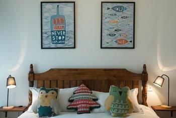 Chengdu Memory Space Apartment Taiguli Branch - фото 1