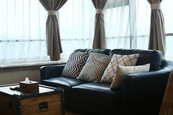 Chengdu Memory Space Apartment Taiguli Branch - фото 20