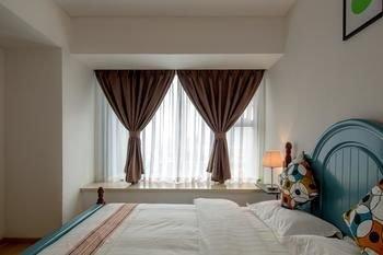 Chengdu Memory Space Apartment Taiguli Branch - фото 8
