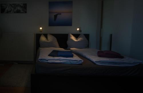 Business & Tourist Apartment - фото 6