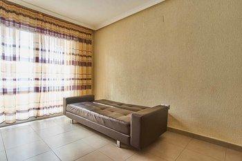 Apartment Ramon Gallud 218 - фото 4