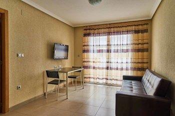Apartment Ramon Gallud 218 - фото 5