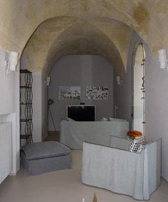 La Suite nei Sassi - фото 17