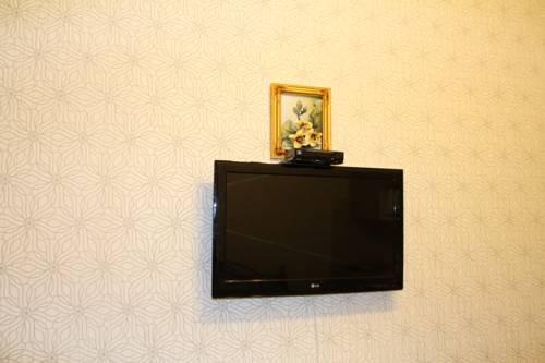 Apartments na Svetlane - фото 10