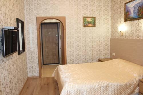 Apartments na Svetlane - фото 6