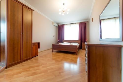 Apartment Timiryazeva 4 - фото 3