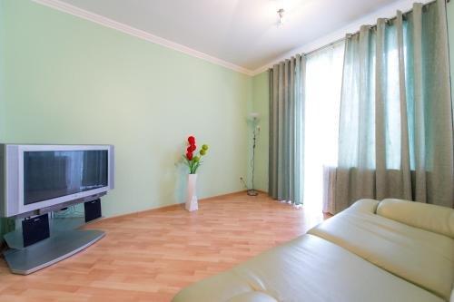 Apartment Timiryazeva 4 - фото 6