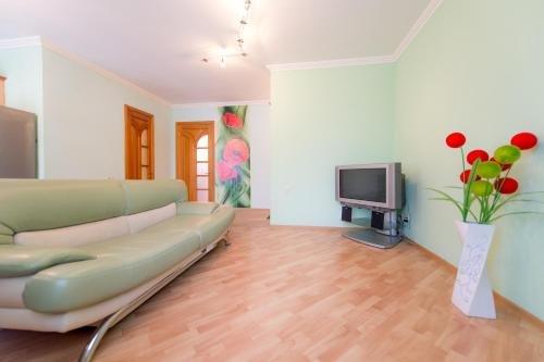 Apartment Timiryazeva 4 - фото 7