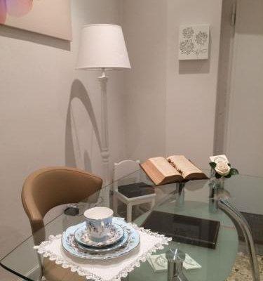 Rooms Graziella Ortigia Island - фото 10