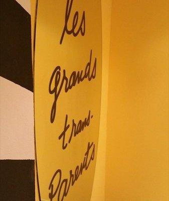 Rooms Graziella Ortigia Island - фото 13