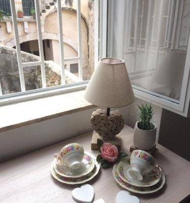 Rooms Graziella Ortigia Island - фото 14
