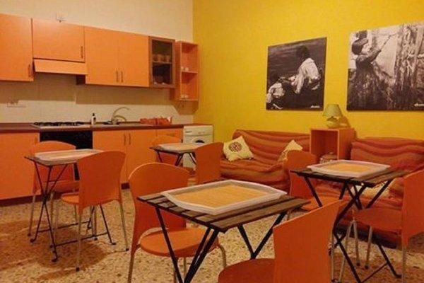 Rooms Graziella Ortigia Island - фото 15
