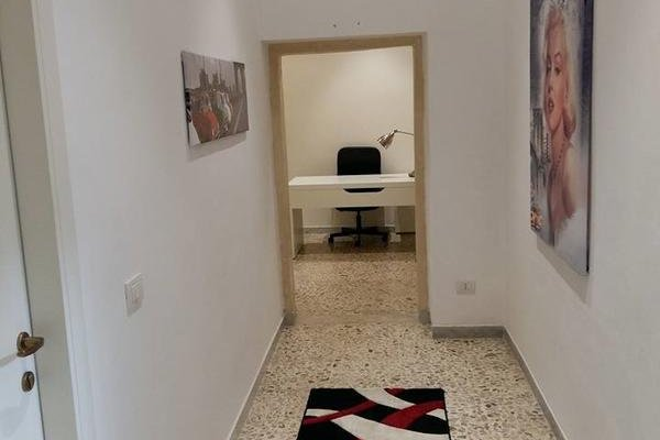 Rooms Graziella Ortigia Island - фото 16