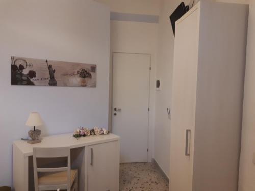 Rooms Graziella Ortigia Island - фото 18