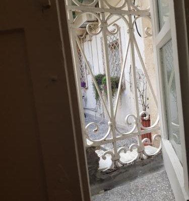 Rooms Graziella Ortigia Island - фото 19