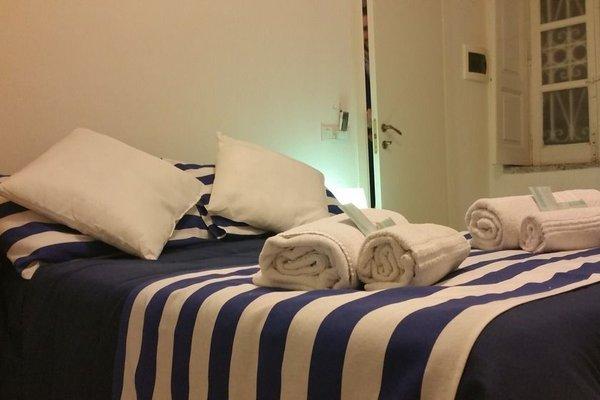 Rooms Graziella Ortigia Island - фото 2