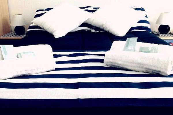 Rooms Graziella Ortigia Island - фото 22