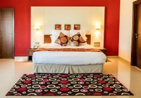 Отзывы Coral Muscat Hotel and Apartments, 4 звезды