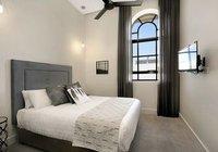 Отзывы Devlin Apartments, 4 звезды
