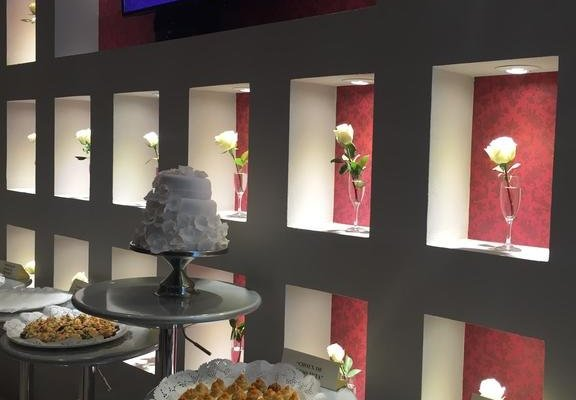 Hotel Boutique Luxury - фото 7