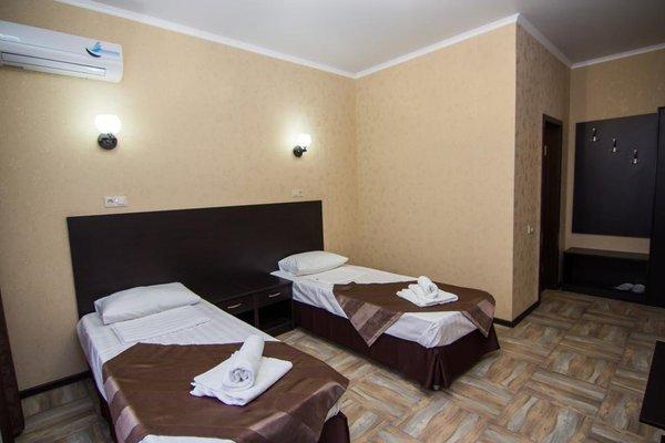 Guest House ARDI - фото 9