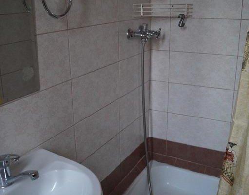 Apartments na Sovetskoy - фото 13