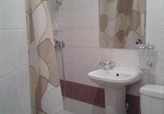 Apartments na Sovetskoy - фото 14