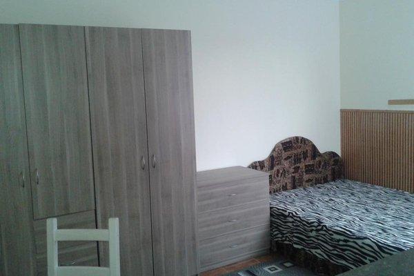 Apartments na Sovetskoy - фото 2