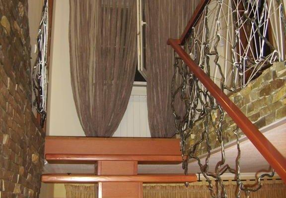 Apartments na Sovetskoy - фото 22