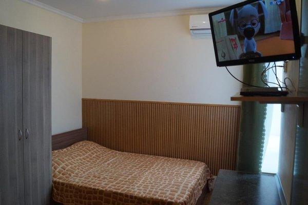 Apartments na Sovetskoy - фото 3