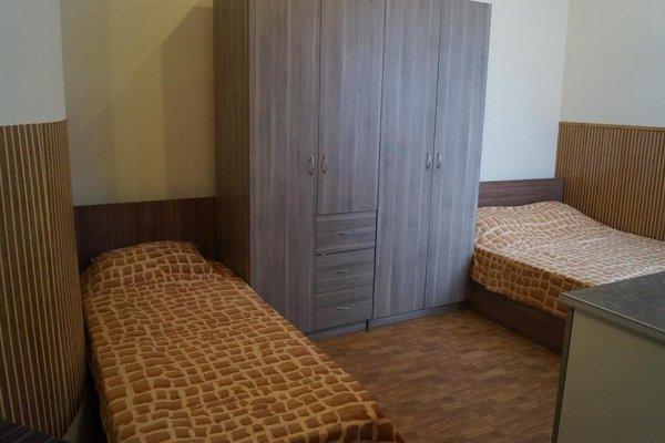 Apartments na Sovetskoy - фото 4